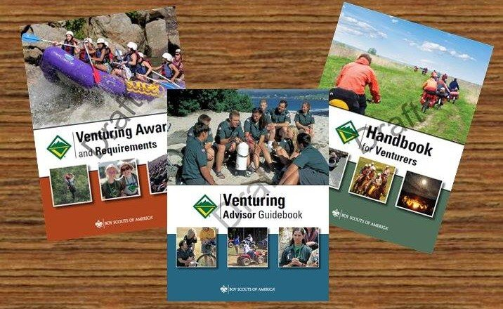 New Handbooks and Materials Released